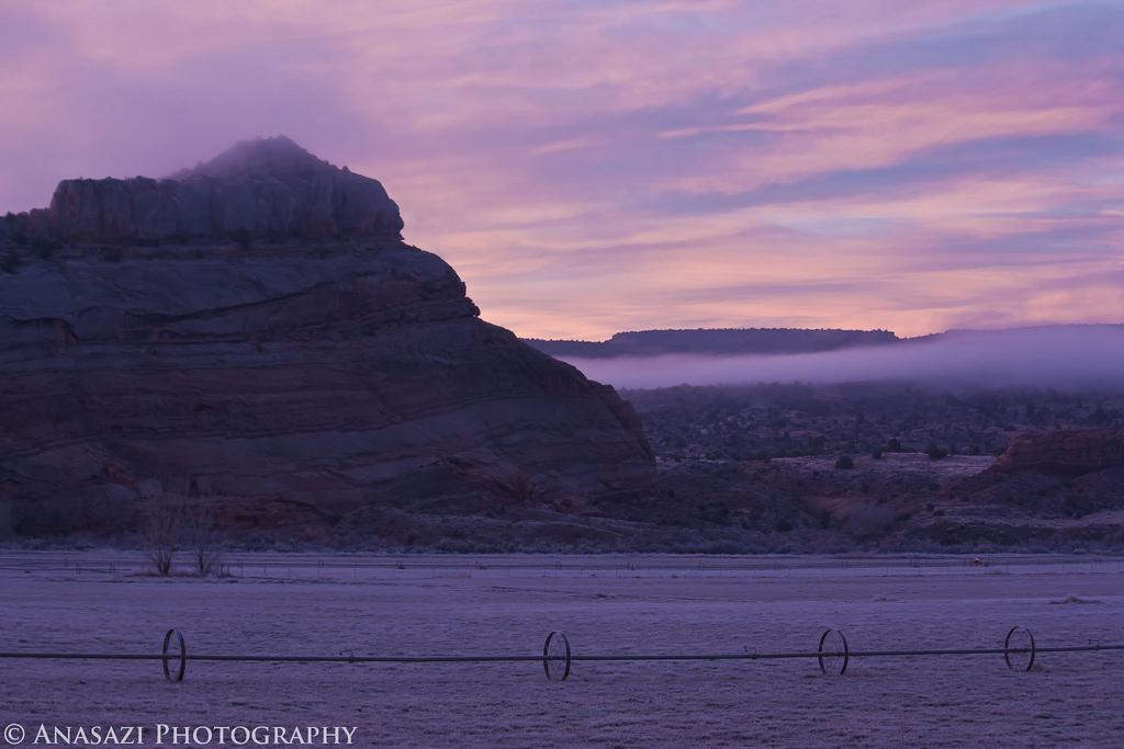 Even More Moab Rock Art