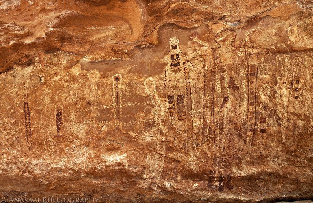 Shamans Gallery
