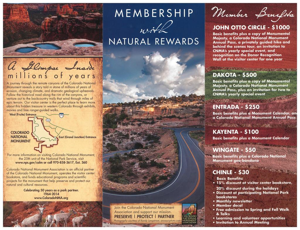 CNMA Brochure Inside