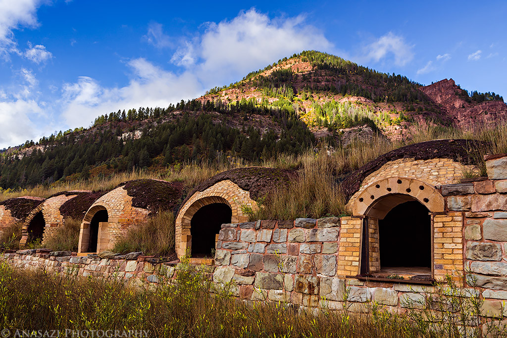 ColoradoCokeOvens